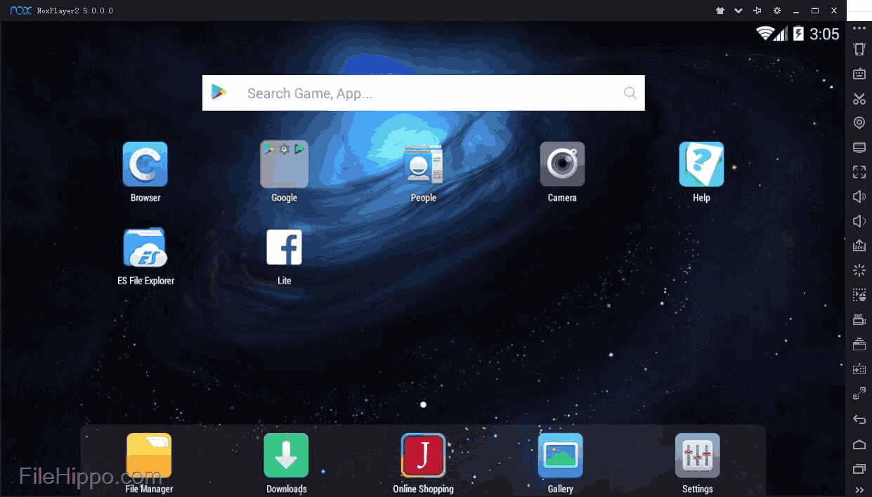 10 Best Android Emulators for 2019 To Run Android Apps on Windows