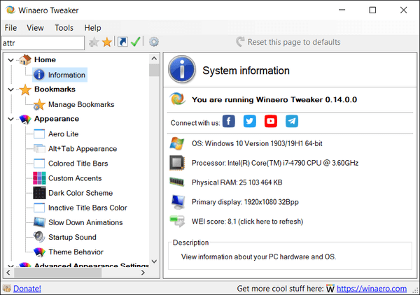 Windows loader by daz 2 2 2 wat fix | Windows Loader 2 2 2