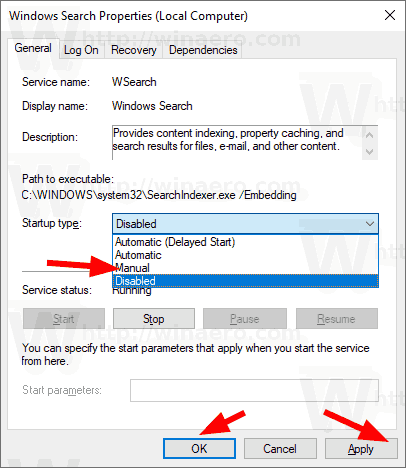 Fix Error 0x80242016 Windows 10 Build 18875