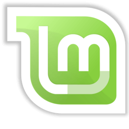 Linux Mint 19.3 will be codenamed Tricia