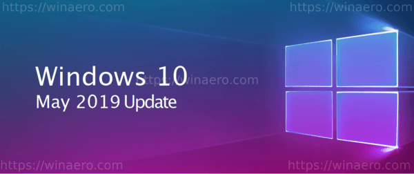 Generic Keys To Install Windows 10 Version 1903