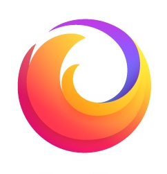 Mozilla Introduces New Firefox Logo