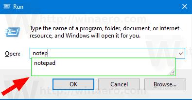 Windows 10 Window Frame Color Custom 1