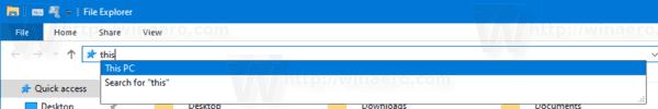 Windows 10 Window Frame Color Default 2