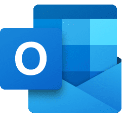 Microsoft has announced Outlook productivity improvements