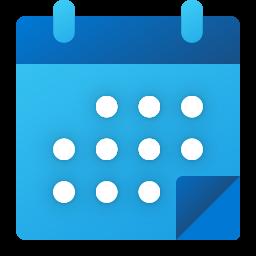 Windows 10 Camera Calendar Mail And Snip Sketch Receive New Icons