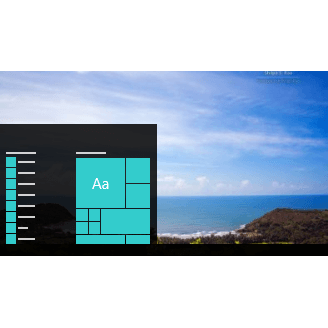 South Indian Beaches for Windows 10, 8, and 7