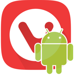 Vivaldi Android Receives Built-in Ad Blocker (Dev Snapshot)