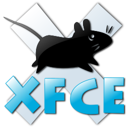 Xfce Has Received Client-Side Decorations