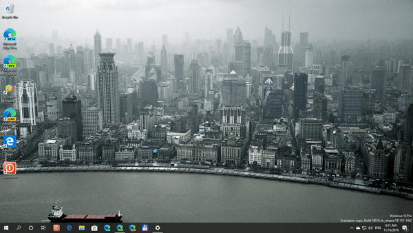 Cityscapes 2 Themepack 4