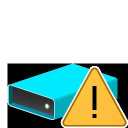 Encrypt VHD or VHDX File with BitLocker in Windows 10