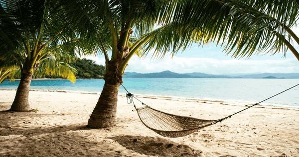 Beach Time PREMIUM