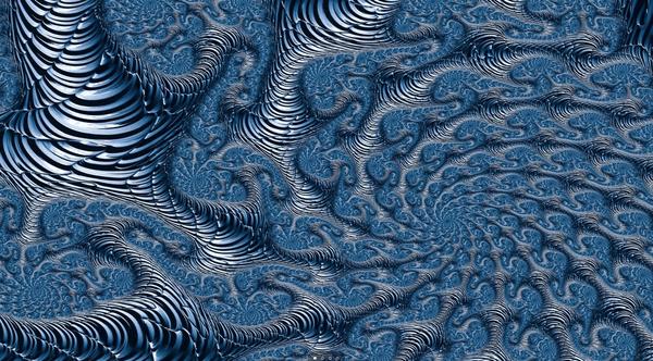 Fractal Art PREMIUM