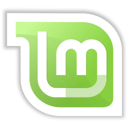 Linux Mint introduced new friendly update notifications