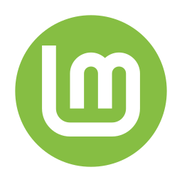 Linux Mint Debian Edition LMDE 4 is out