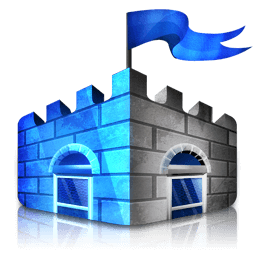 Microsoft Security Essentials Reaches End Of Support Along With Windows 7