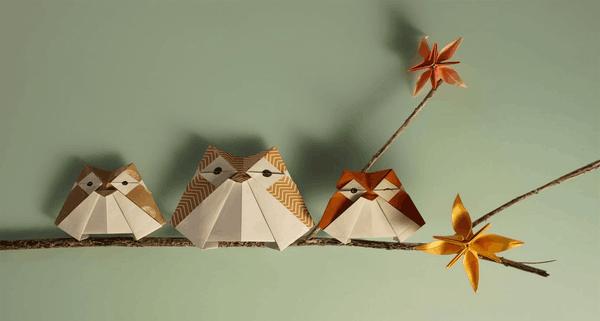 Paper Art PREMIUM
