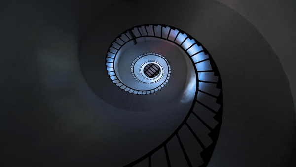 Staircases PREMIUM Big