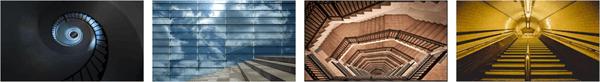 Staircases PREMIUM