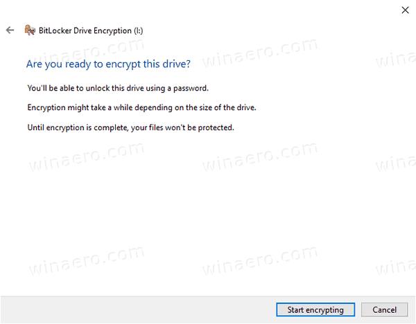 Windows 10 Encrypt VHD Wizard 5