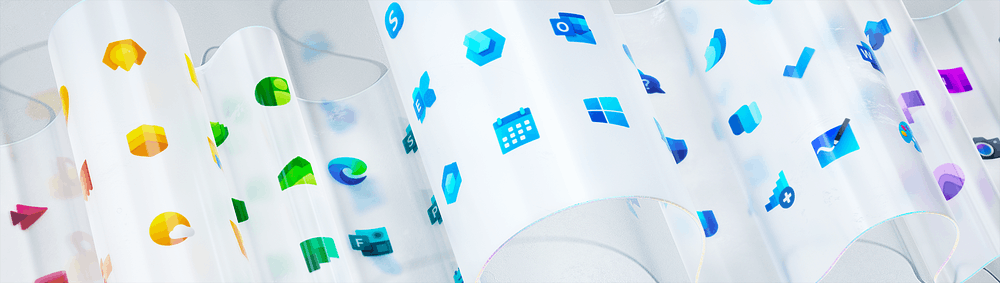 Windows 10 New Icons 4