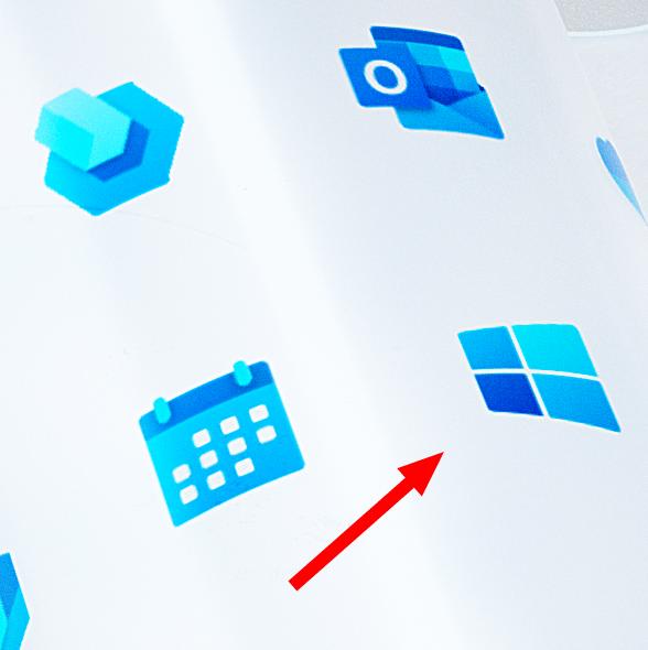Windows 10 New Icons 5