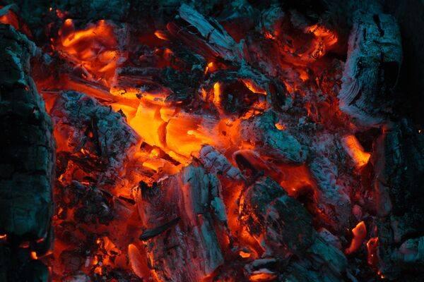 Aandreyev Coal
