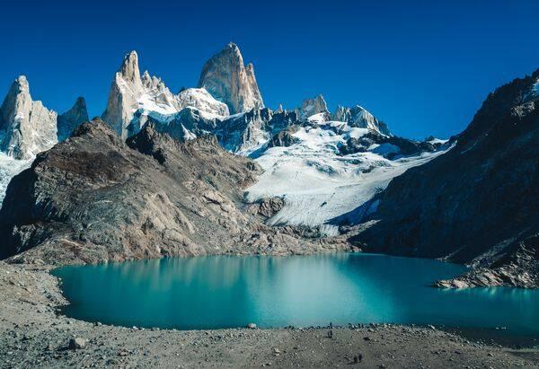 Amarttinen Argentina