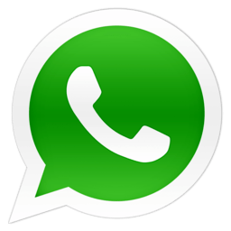 WhatsApp for Windows Phone removed from Microsoft Store