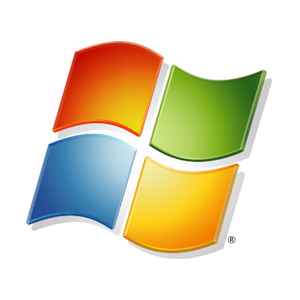 Patch Tuesday updates for Windows 7 and Windows 8.1, September 8, 2020