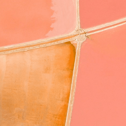 Download Aerial Saltflats PREMIUM 4K Theme from Microsoft Store