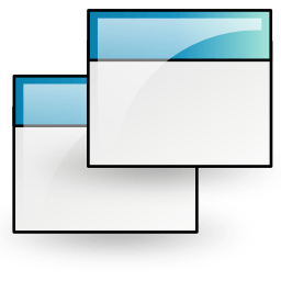 Disable Animate Controls and Elements Inside Windows
