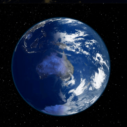 Download Earth from Above PREMIUM 4K Theme from Microsoft Store