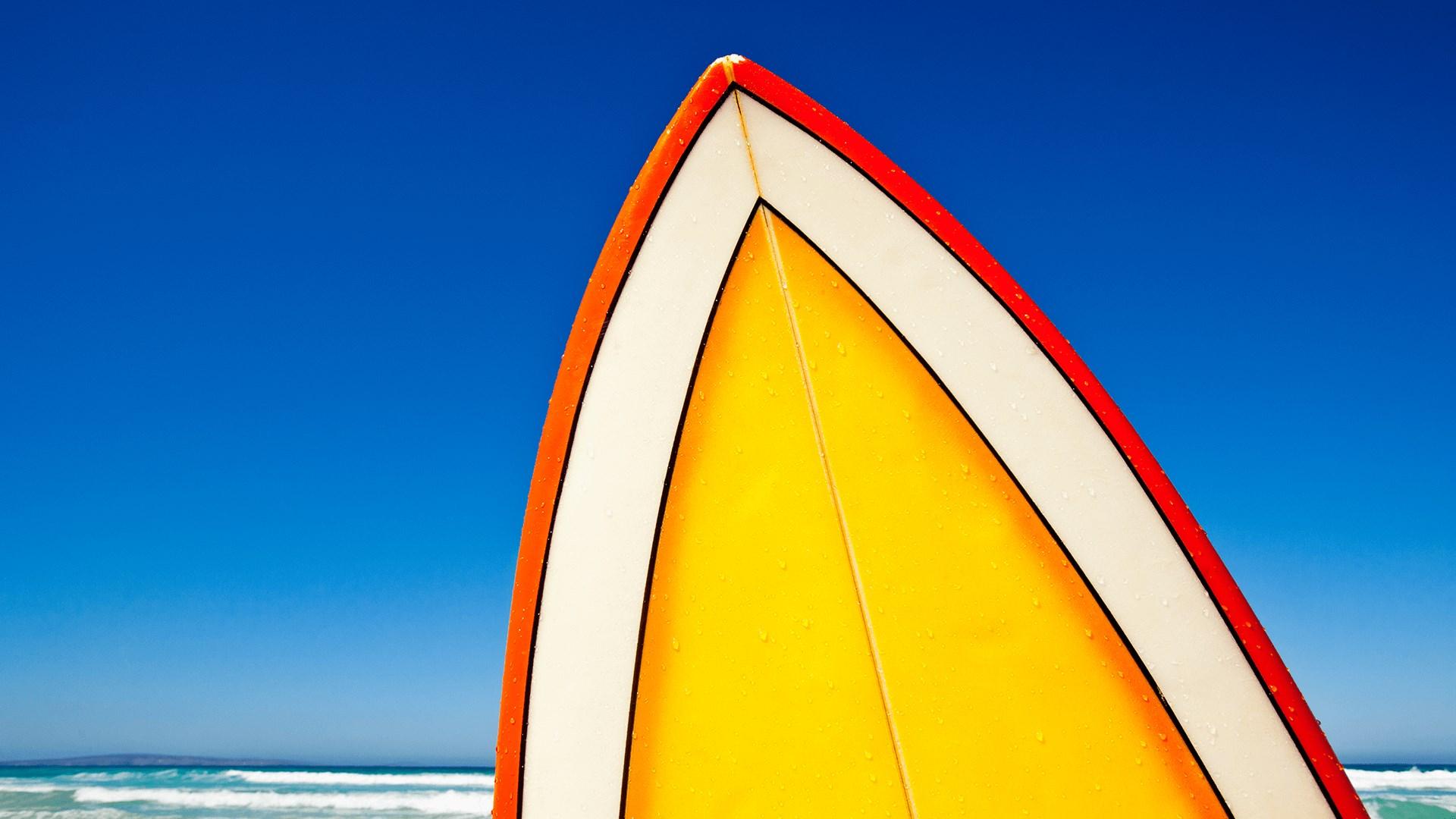 Surfboards PREMIUM