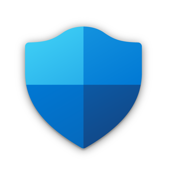 Enable Protection Against Potentially Unwanted Apps in Windows 10