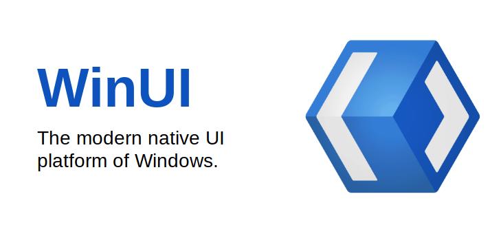Webui Logo Banner