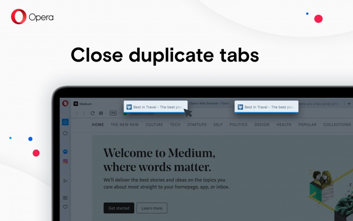 Duplicate Tabs Highlighter Blog Post Image 4 EN 1 700x438