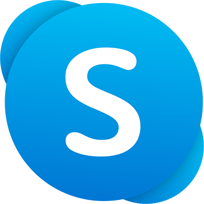 Skype Insider update includes better Android 11 support, and more