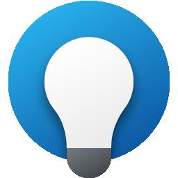 Windows 10 Tips App Ico