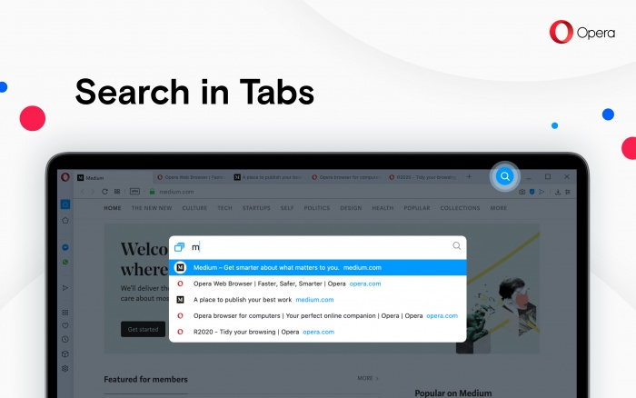 Search In Tabs Blog Post Image 1 700x438