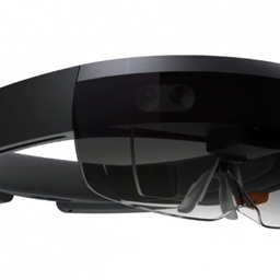 Microsoft expands HoloLens 2 to 15 new countries