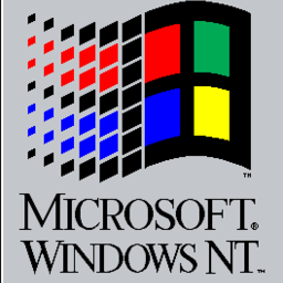 Source Code for Windows NT 3.5 and Original Xbox Has Leaked