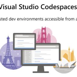 Microsoft Renames Visual Studio Online to 'Codespaces', Lowers Prices