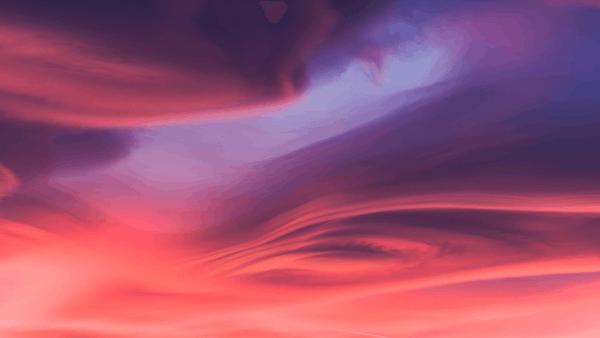 Clouds PREMIUM Themepack