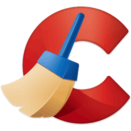 Microsoft Defender now flags CCleaner as a Potentially Unwanted app