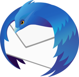 Thunderbird 78 is now available as upgrade option for Thunderbird 68 users