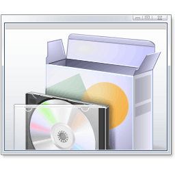 Winget Windows Package Manager now supports the import command in preview