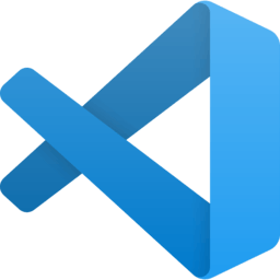 Visual Studio Code 1.54 is out with native Apple Silicon CPU support