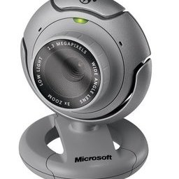 Microsoft plans to introduce new webcams this Spring