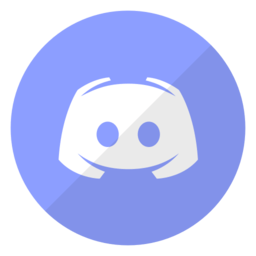 Microsoft is looking to acquire Discord for $10 billion